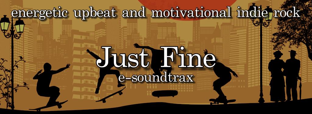 Just-Fine