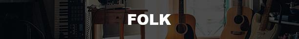 PLS-Folk