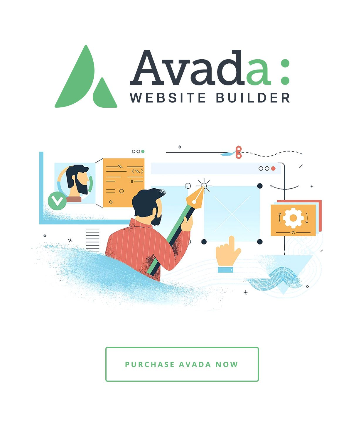 Avada | Website Builder For WordPress & WooCommerce - 5