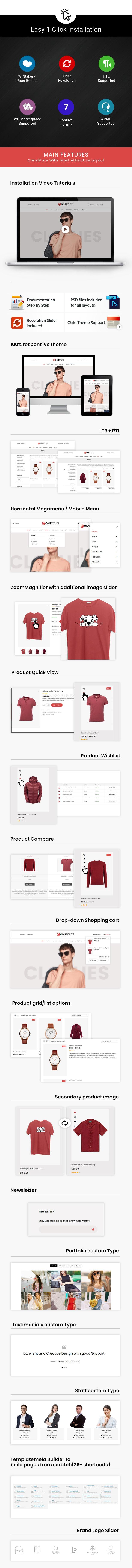 Constitute - WooCommerce Responsive Theme 8