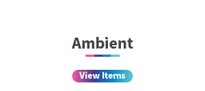 Royalty Free Ambient Music Collection
