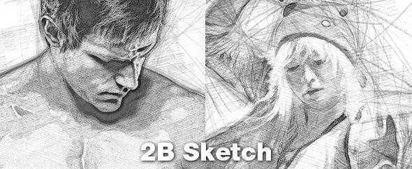 Archi Sketch - 3
