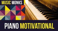 Piano Motivational photo Piano-Motivational-v4_zps141b38d7.jpg