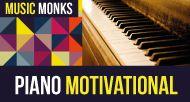 Piano Motivational photo Piano-Motivational-v4_zps141b38d7.jpg