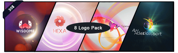 photo 8_Loog_Pack_Banner_zpse4ad36be.png