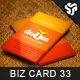 dotBIZ | Multi-Purpose Parallax Landing Page - 42
