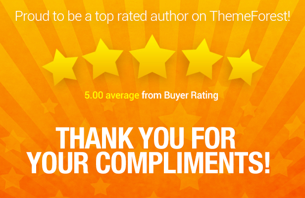 Thank you for rating