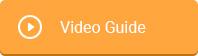 video guide - market magento theme