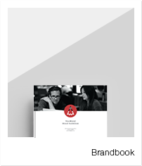 21_brandbook