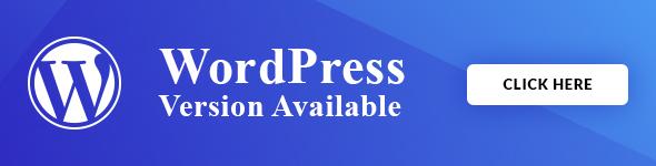 DCode - SaaS ve Yazılım Duyarlı Açılış Sayfası Şablon - 1