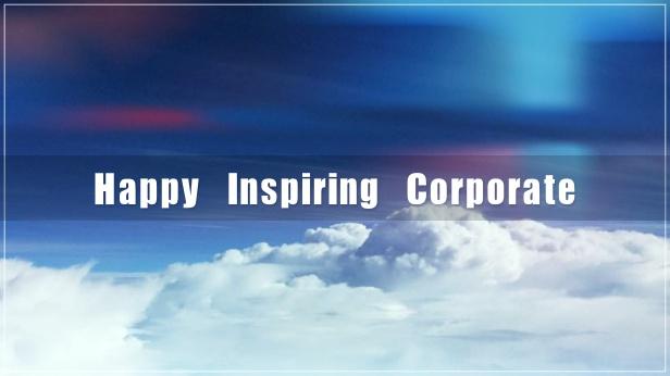 photo Happy Inspiring Corporate_zpsirfcmbd9.jpg