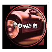 Fast Logo - 2