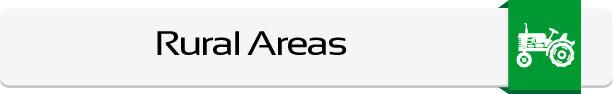 Rural-Areas-Main