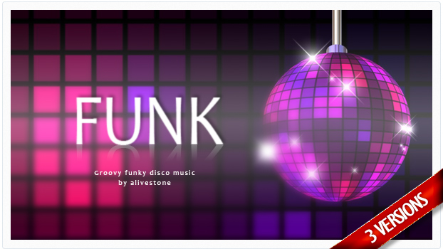 Funk-Music