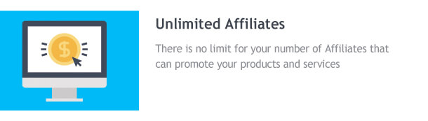Ultimate Affiliate Pro WordPress Plugin - 21