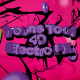 Toons Tool 4D (Electro FX)
