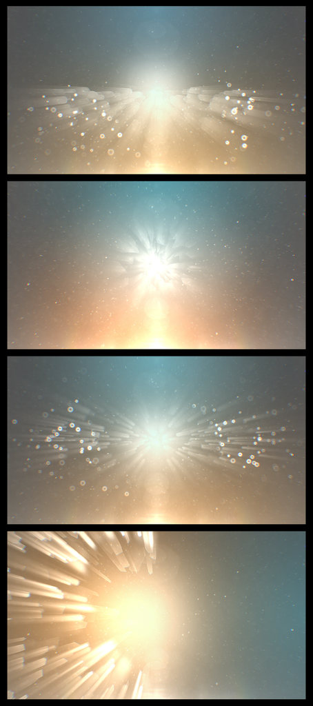 Soft Light Leaks Rays  Backgrounds