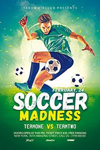 83-Soccer-madness-flyer