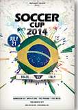 photo 10_SoccerCup_zps557d07c3.png