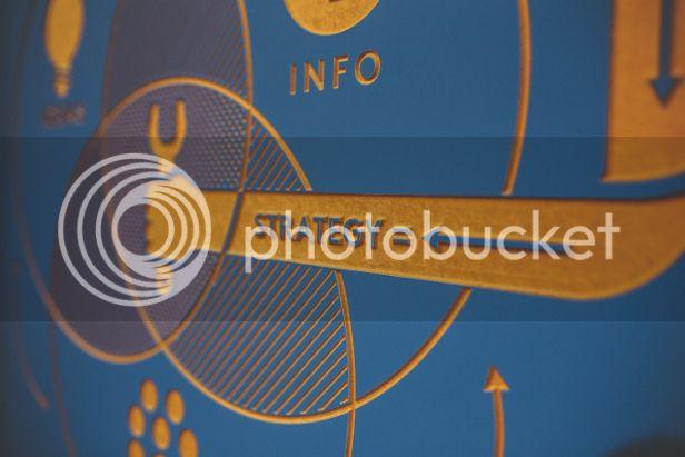 photo marketing-board-strategy_zpsehumoylt.jpg