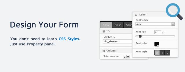 designform