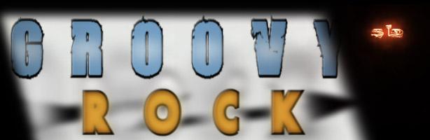 photo Groovy rock new banner_zpsdehx4ror.jpg