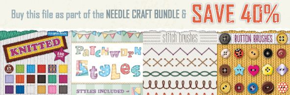 photo Needle-Craft-mini-preview_zps0e7e47d1.jpg