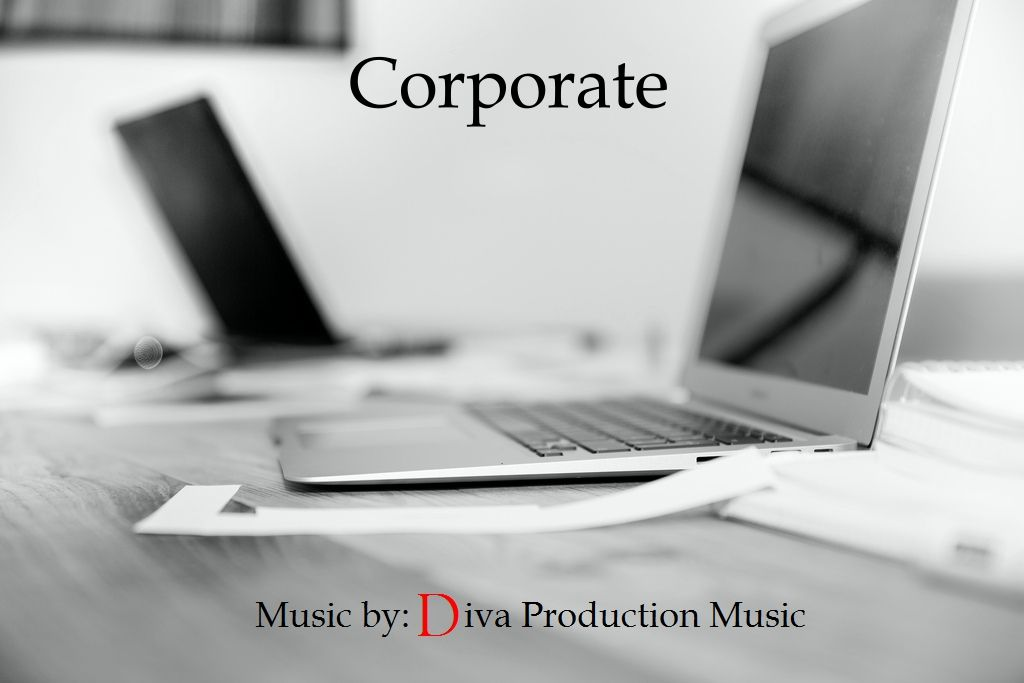 photo Corporate_Production_Music_Diva_zps0v8ixgh3.jpg