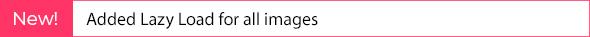 Automatic WebP & Image Compression for WordPress & WooCommerce - 6