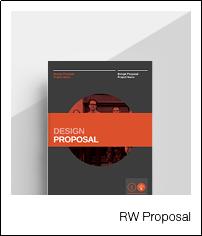 9_rwproposal