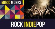 rock photo Rock-Indie-Pop-v4_zps5b252fe4.jpg