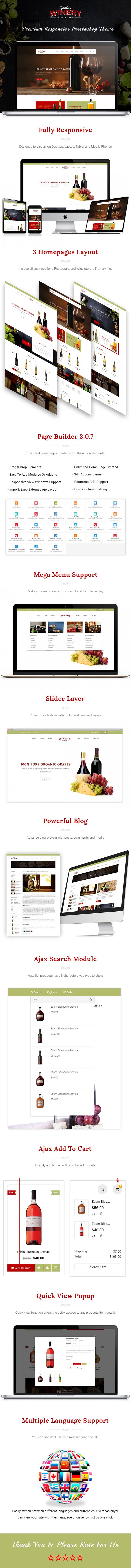 JMS Winery