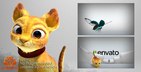 cat logo photo IMAGE PREVIEW_zpsqdjmtyq6.jpg