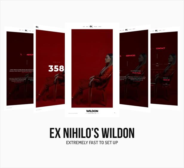 Wildon