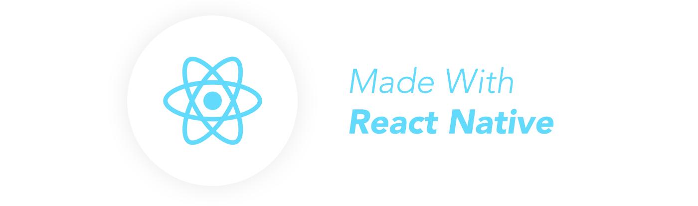 Evora - Solução Completa Imobiliária React Native App - 5