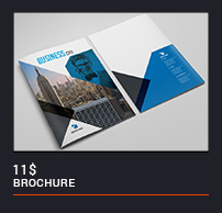 Trifold Brochure - 46