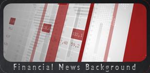 World News Background Loop - 24