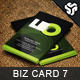 dotBIZ | Multi-Purpose Parallax Landing Page - 16