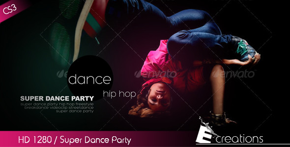 Super_Dance_Party_590x300