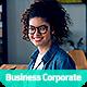 80-80-business-corporate