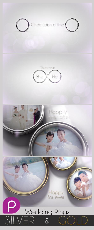 687474703a2f2f7777772e706978656c69742e67722f4654502f656e7661746f696d616765732f57656464696e675f72696e67735f70726f6d6f5f353930786c6f6e672e6a7067 - پروژه آماده افترافکت ویژه جشن عروسی با عنوان حلقه های ازدواج