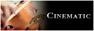 cinematic photo cinematicgenrebanner_zps8fffb18e.jpg