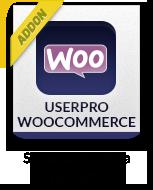 UserPro - Community and User Profile WordPress Plugin - 19