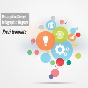 PixelSmoothie\'s profile on ThemeForest