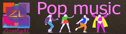 Music-pop