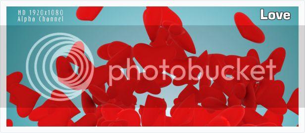 photo Love_zpstn5yl12g.jpg