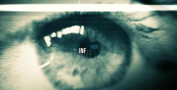 I_frame 07