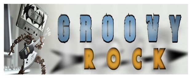 photo Groovyrockfinal_zps6d92e943.jpg