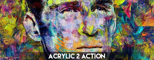 Archi Sketch Photoshop Action - 33
