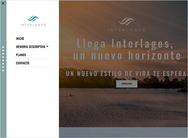Skyview Complex - One Page Single Property WordPress Theme 3
